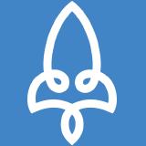 heroiclabs logo