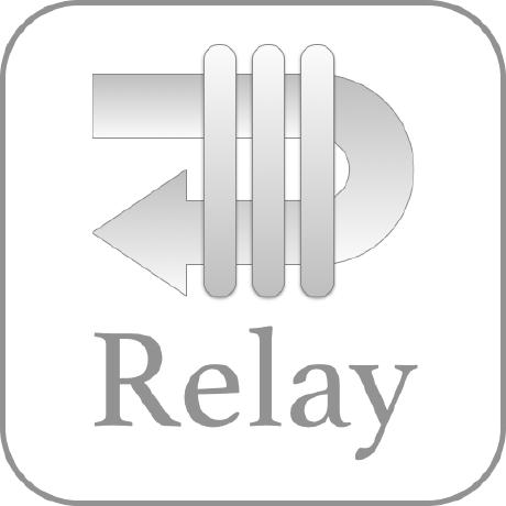 relayphp