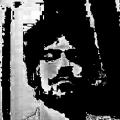 Andrea Bernardo Ciddio