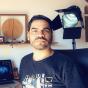 @fabiocaraujo