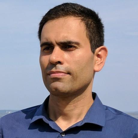 Fabio A. Correa