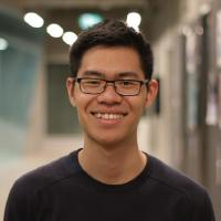 Jackson Huang (jaxony) - Libraries io
