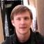 @lev-veshnyakov