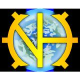 GTNewHorizons logo