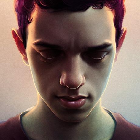 Avatar of NicolasPio