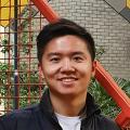 Symeon Huang