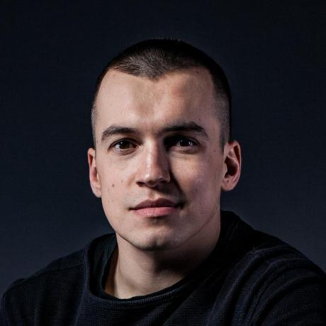 @aigoncharov