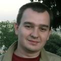 Anton Astashov