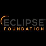 EclipseFdn logo