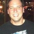 Jeff Knupp