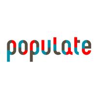 @PopulateTools