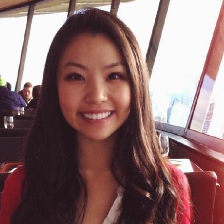 Silin Zeng