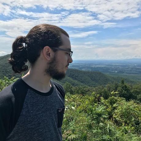 ConorOBrien-Foxx