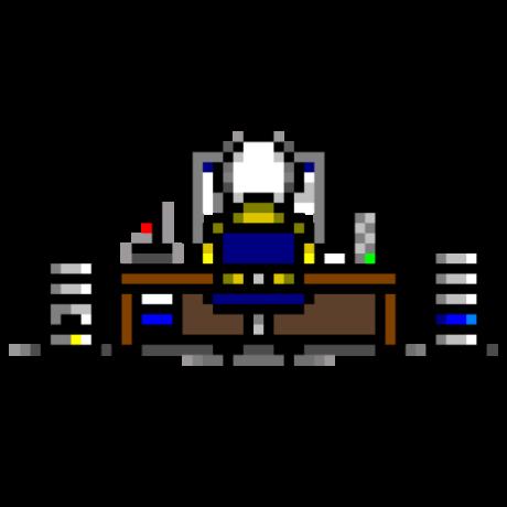 chef-sentry-handler