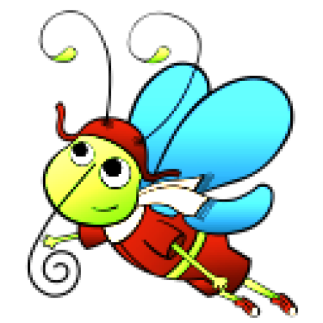 openaphid