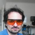 Gustavo Lacerda