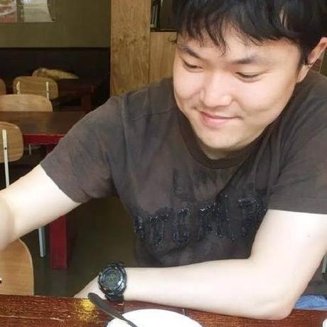 @LeonJung