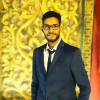 Abhay Raj Singh Yadav (aarsy)