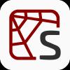 spyder-ide/spyder-terminal - Libraries io