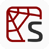 spyder-ide logo