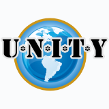 unitycontainer logo