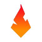 PhoenixLabsCanada