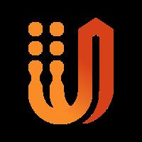 uservoice-ios-sdk