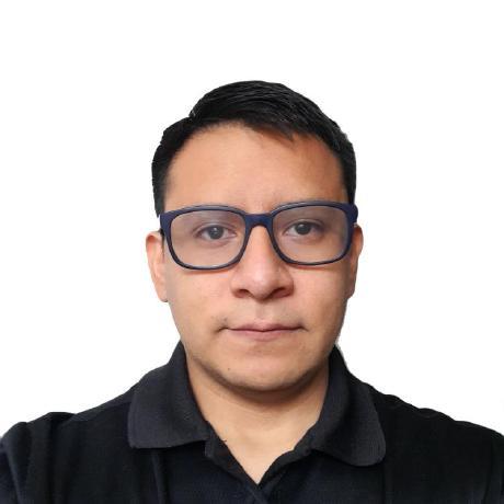 pauloesteban