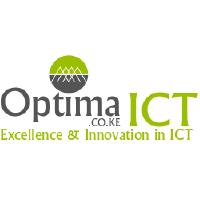 @optima-ict