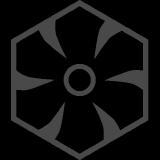 semantic-release logo