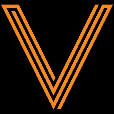 @vidavidorra