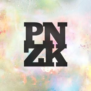 @Panzki