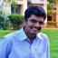 @aravindhan-a