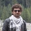 Moosa Baloch (moosabaloch)