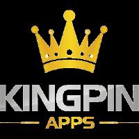 @Kingpin-Apps