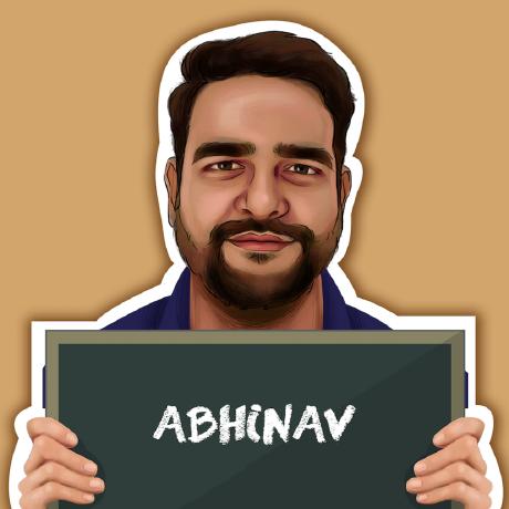 abhinav272
