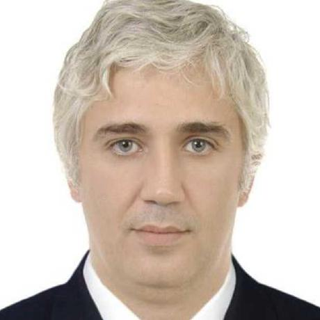 vladimir_gamalian