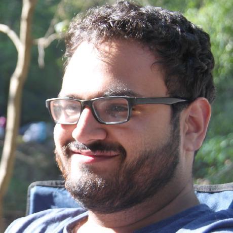 mudit2103 Gupta