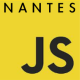 NantesJS