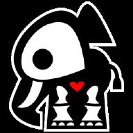 API-Skeletons