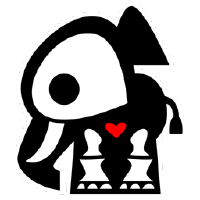 @API-Skeletons