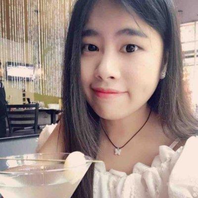 @liyanhui1228