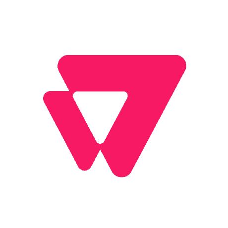 `vtex`'s avatar