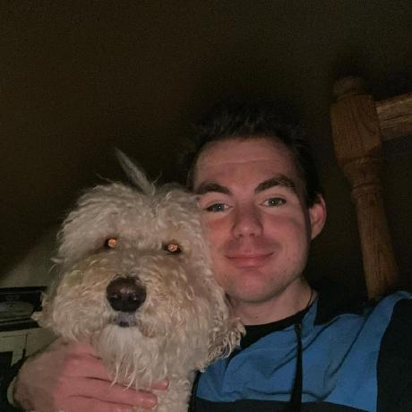 dragonfire1119
