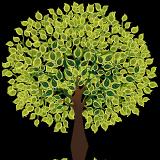 geneweb logo