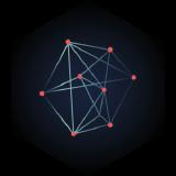 scalecube logo