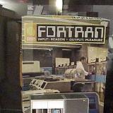 Fortran-FOSS-Programmers