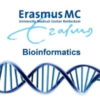 @ErasmusMC-Bioinformatics