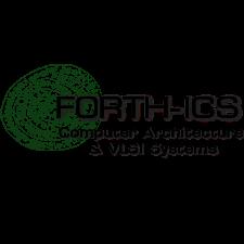 Top 75 Developers in Chania Crete, --   GithubStars
