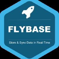 flybaseio/callcenter - Libraries io